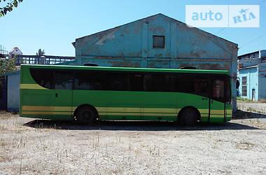БАЗ А 148 Эталон  2011