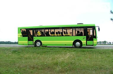 БАЗ А 148 Эталон А148.5 2008