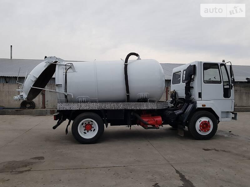 БАЗ Т901.60
