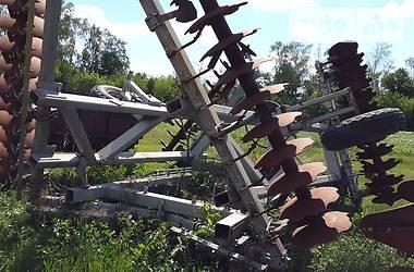 БДТ 7  БДТ-8.4 2006
