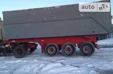 Benalu T 34с 1992