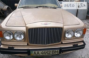 Bentley Turbo R  1995