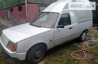 Цены ЗАЗ 11055 Бензин