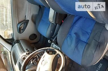 Цены ВАЗ 1119 Бензин