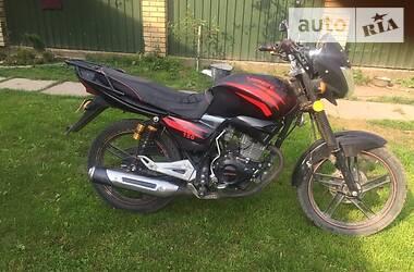Цены Viper 150 Бензин