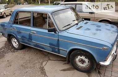 Цены ВАЗ 2103 Бензин