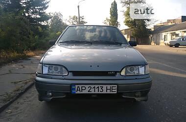 Цены ВАЗ 2113 Бензин