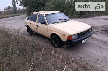 Цены Москвич/АЗЛК 2141 Бензин