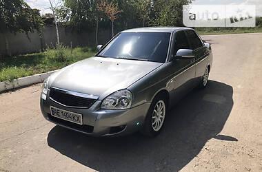 Цены ВАЗ 2170 Бензин