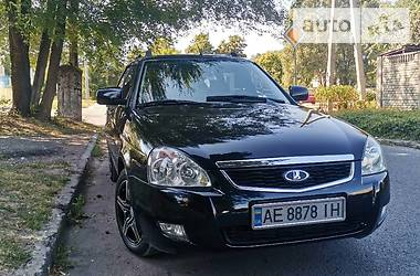 Цены ВАЗ 2171 Бензин
