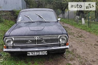 Цены ГАЗ 2410 Бензин