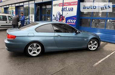 Цены BMW 320 Бензин