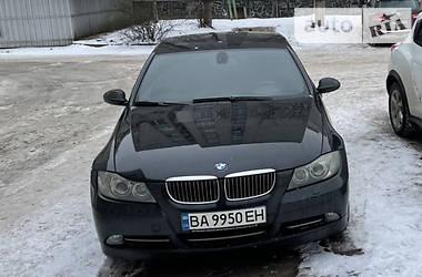Цены BMW 325 Бензин