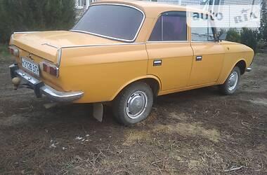 Цены Москвич/АЗЛК 412 Бензин