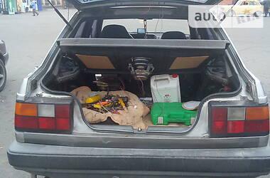 Цены Volvo 440 Бензин