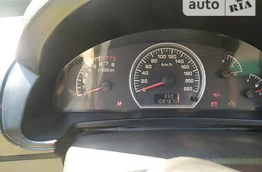 Цены Lifan 520 Бензин