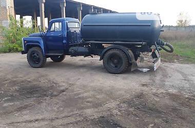 Цены ГАЗ 5312 Бензин