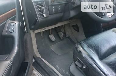 Цены Peugeot 605 Бензин