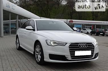 Цены Audi A6 Бензин