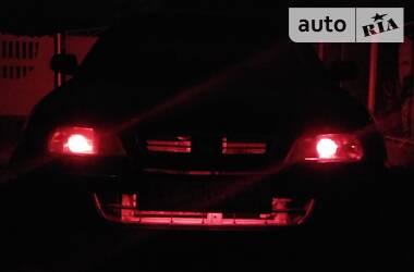 Цены Honda Accord Бензин