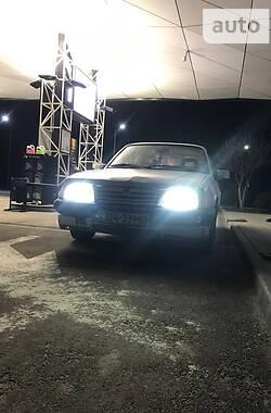 Цены Opel Ascona Бензин