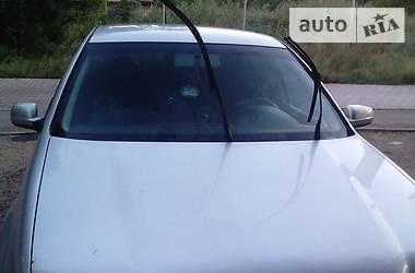 Ціни Volkswagen Bora Бензин