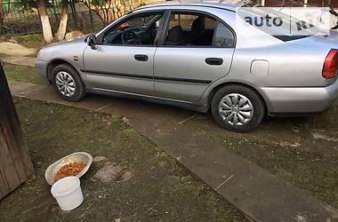 Цены Mitsubishi Carisma Бензин