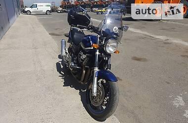 Цены Honda CB 400 Бензин