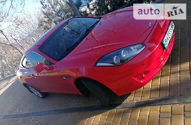 Цены Hyundai Coupe Бензин