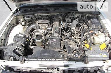 Цены Toyota Crown Бензин