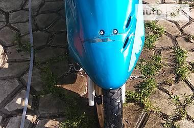 Цены Honda Dio AF 34 Бензин