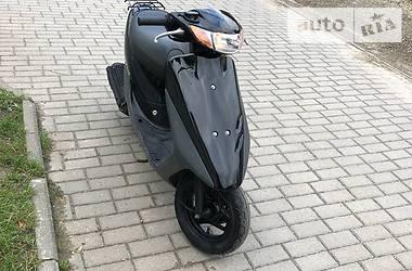 Цены Honda Dio AF 35 Бензин