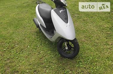 Цены Honda Dio AF 62 Бензин