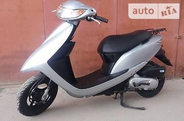 Цены Honda Dio AF 68 Бензин