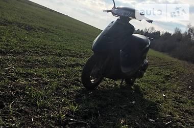 Цены Honda Dio AF34/35 Бензин