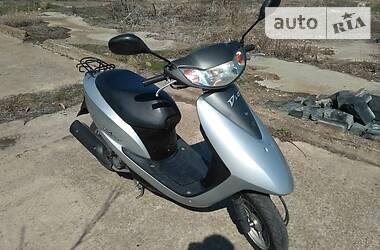 Цены Honda Dio AF62/68 Бензин