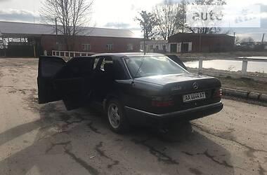 Ціни Mercedes-Benz E 300 Бензин