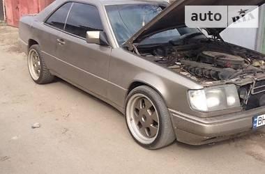 Цены Mercedes-Benz E-Class Бензин