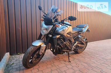 Цены Yamaha FZ1 Fazer Бензин