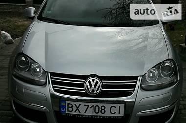 Ціни Volkswagen Golf Variant Бензин