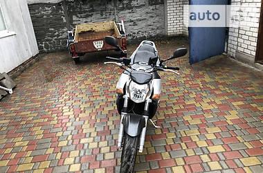 Цены Suzuki GSR 600 Бензин