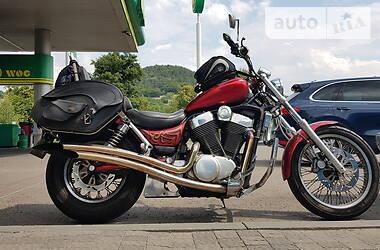 Цены Suzuki Intruder Бензин