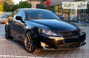 Цены Lexus IS 300 Бензин