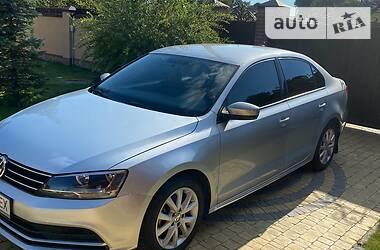 Цены Volkswagen Jetta Бензин