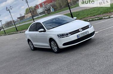 Ціни Volkswagen Jetta Бензин