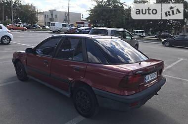 Цены Mitsubishi Lancer Бензин