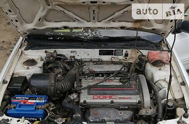 Цены Hyundai Lantra Бензин