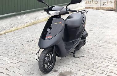 Цены Suzuki Lets 2 Бензин