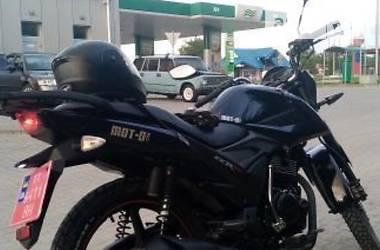 Цены Lifan LF150-2E Бензин