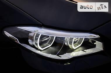 Цены BMW M5 Бензин